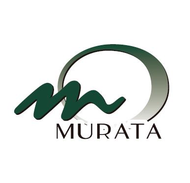 有限会社ムラタ