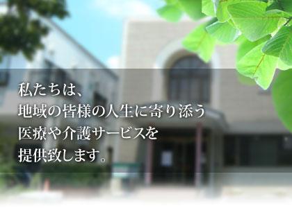 106925_ext_38_2.jpg