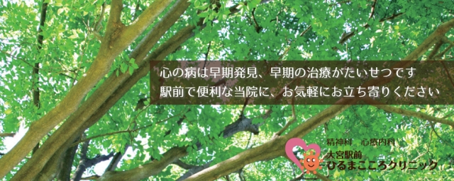 107898_ext_38_2.jpg