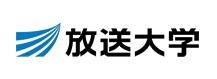108466_ext_38_0.jpg