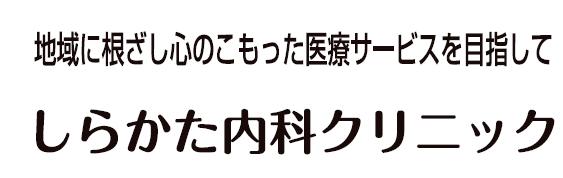 108658_ext_38_0.jpg