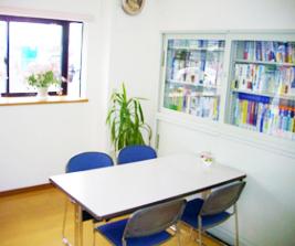 平山税理士事務所