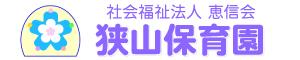 110759_ext_49_0.jpg