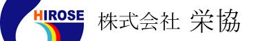 112057_ext_49_0.jpg