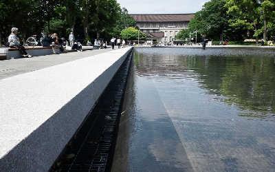 株式会社阿曽石材 東京営業所
