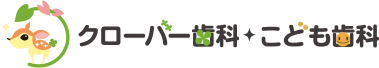 114147_ext_38_0.jpg