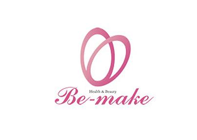 Be-make