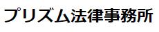 116627_ext_38_0.jpg
