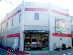 d846d6ba9ca スポーツクラブ ルネサンス京都山科 (京都府京都市山科区/フィットネス ...