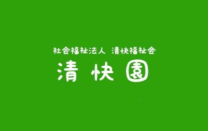118141_ext_38_0.jpg