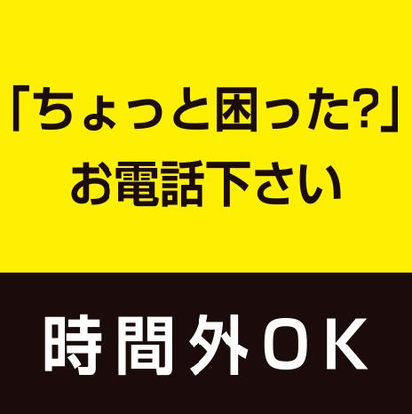 118504_ext_38_1.jpg
