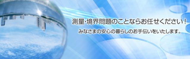 118539_ext_38_1.jpg