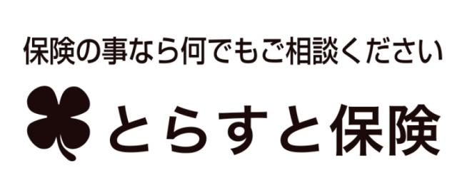 118845_ext_38_0.jpg
