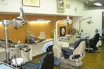 おかむら歯科医院
