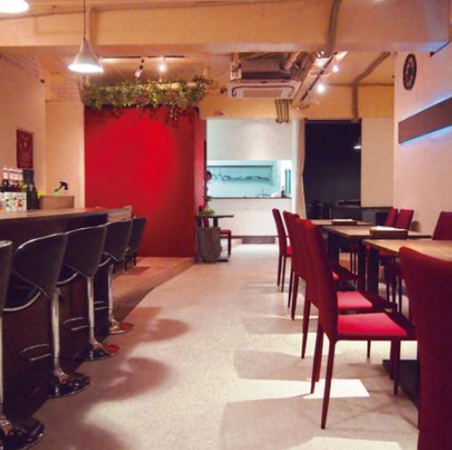 Bistro & Bar Joyeux