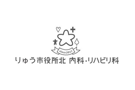 120516_ext_38_0.jpg
