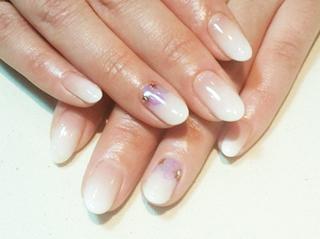 Nail Lism