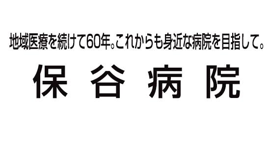 120788_ext_38_0.jpg