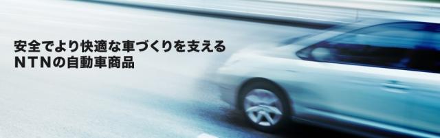 121050_ext_38_1.jpg