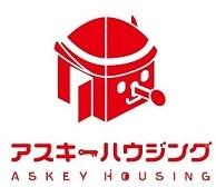 株式会社アスキーハウジング