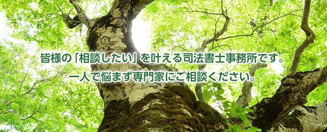 123495_ext_38_1.jpg