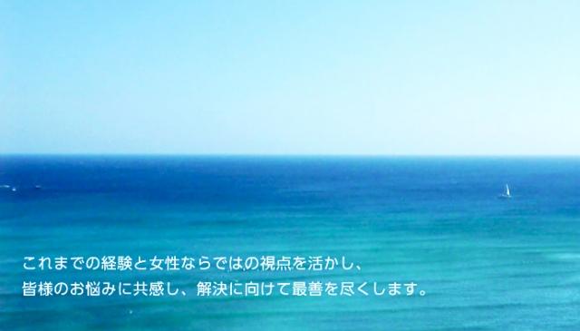 123787_ext_38_2.jpg