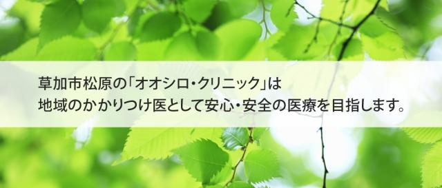 124291_ext_38_1.jpg