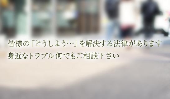 124423_ext_38_1.jpg