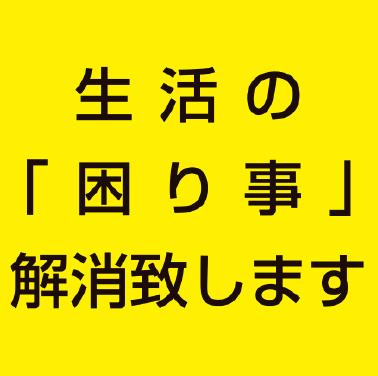 127107_ext_49_0.jpg