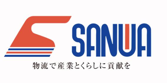 株式会社サンワNETS
