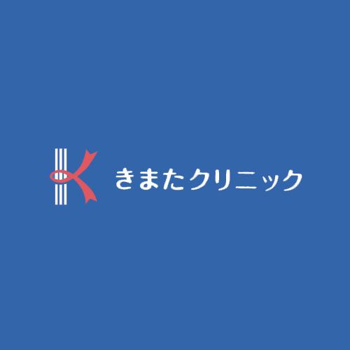 128110_ext_38_0.jpg