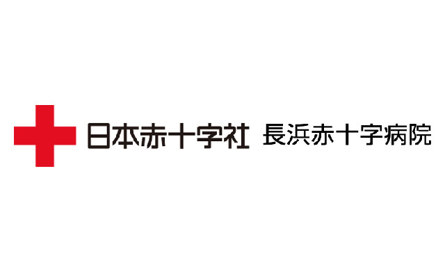 128196_ext_38_0.jpg