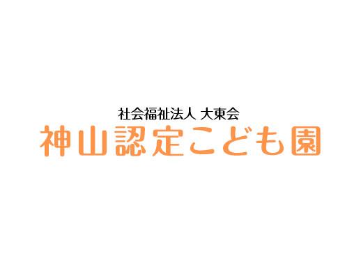 128202_ext_38_0.jpg