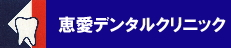 12859_ext_38_4.jpg