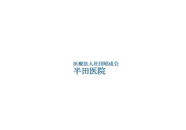 1289477_ext_38_0.jpg