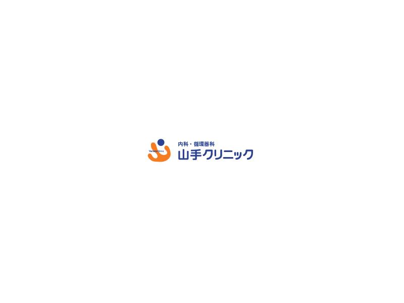 1289512_ext_38_0.jpg