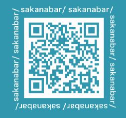 128964_ext_38_1.jpg