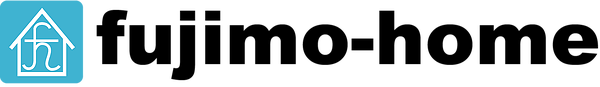 フジモホーム