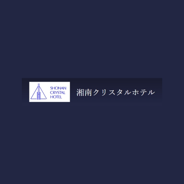 129704_ext_38_0.jpg