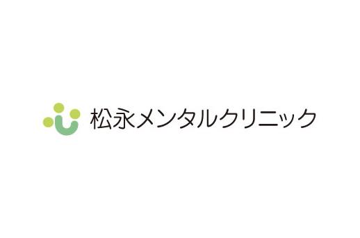 1297308_ext_38_0.jpg