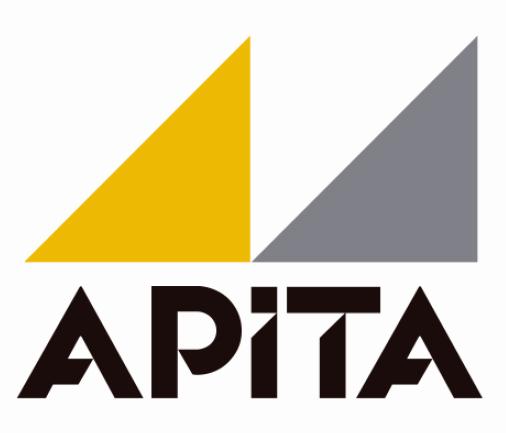 アピタ 磐田店