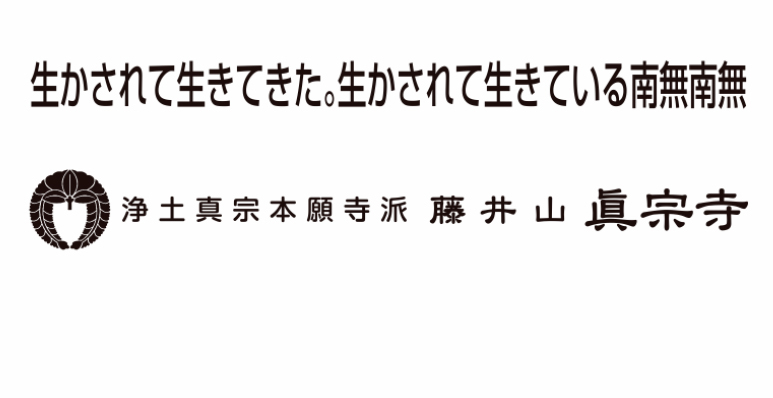 1301241_ext_38_0.jpg