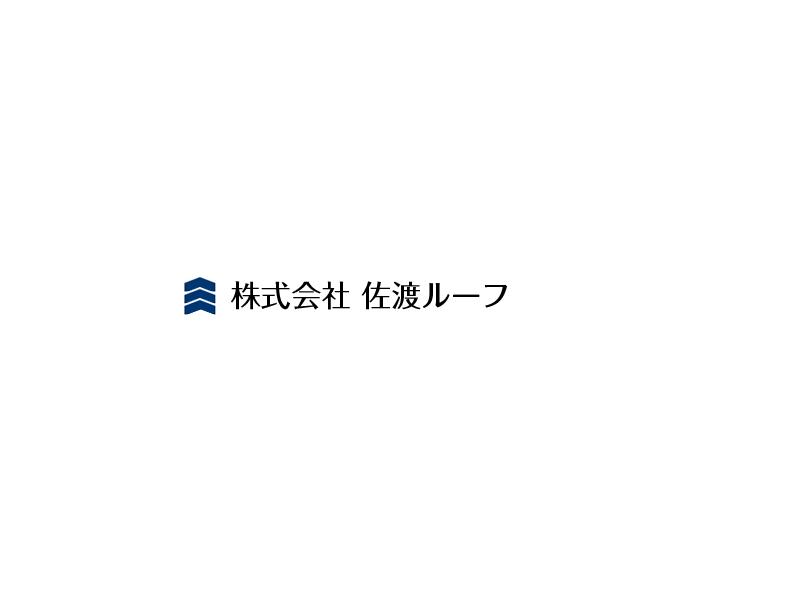 1301634_ext_38_0.jpg