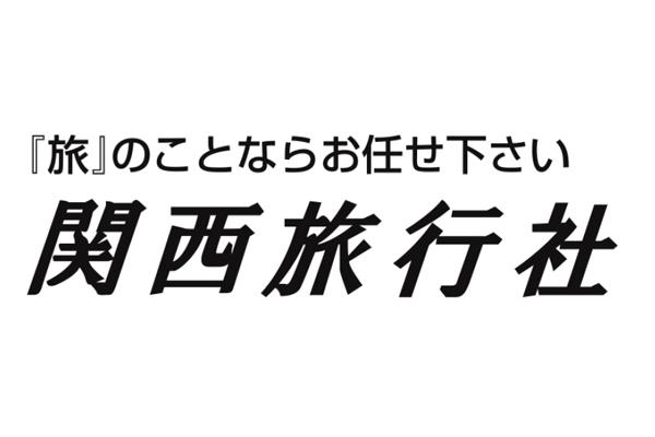 1302775_ext_38_1.jpg