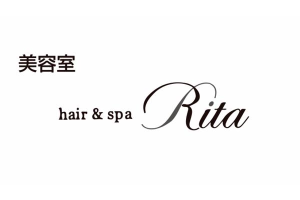 Hair&Spa Rita
