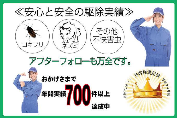 Gセキュリティ 大阪店
