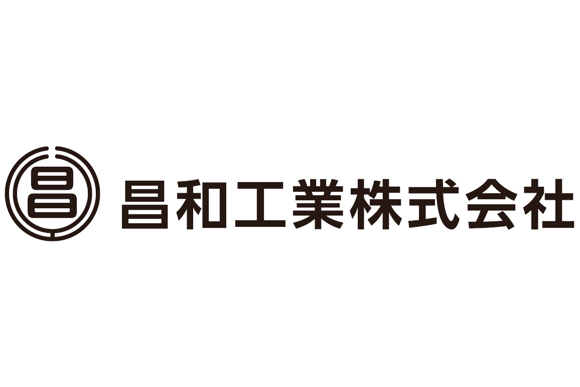 1304127_ext_38_0.jpg