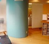 島本歯科診療室