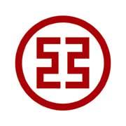 中国工商銀行 東京支店