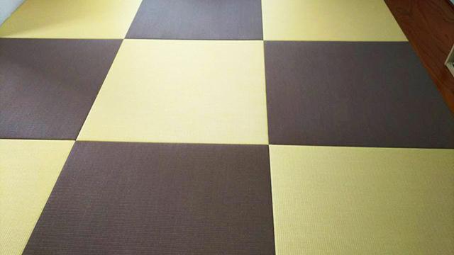 有限会社小柳製畳所